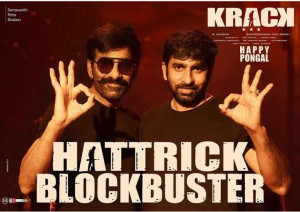 hattrick-blockbuster-for-mass-combo_g2d