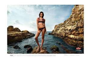 kingfisher-2018-calendar-models_g2d