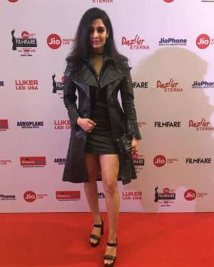 celebrity-stars-at-south-filmfare-2018_g2d