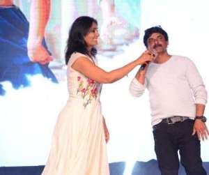 pantham-audio-launch-pics_g2d