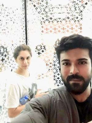 ram-charan-and-upasana-give-couple-goals_g2d