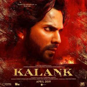 kalank--first-look--posters_g2d