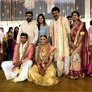 venkatesh-daughter-ashritha-wedding-pics_g2d
