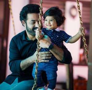 latest-ntr-with-his-cute-kids_g2d