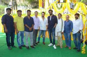 paagal-movie-opening-photo_g2d