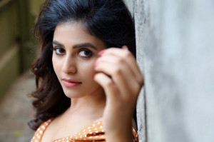 anjali-latest-gallery_g2d