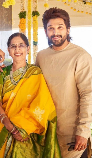 celebrities-mothers-day-special-photos_g2d