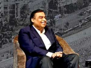 reliance-net-debtfree-mukesh-ambani-achieves-his-dream-ahead-of-time-thanks-to-jio-deals_G2D